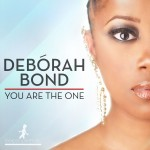Deborah Bond - You're The One (Reel People)