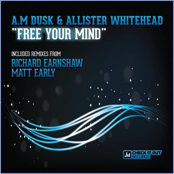 Free Your Mind2