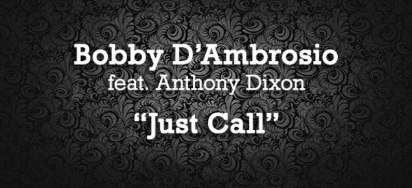 Just Call