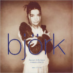 Björk : Human Behaviour (Dimitri)