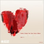 Federico d'Alessio feat. Dawn Souluvn Williams - Show Me Love (Part 1)