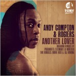 Andy Compton & Rogiérs : Another Lover