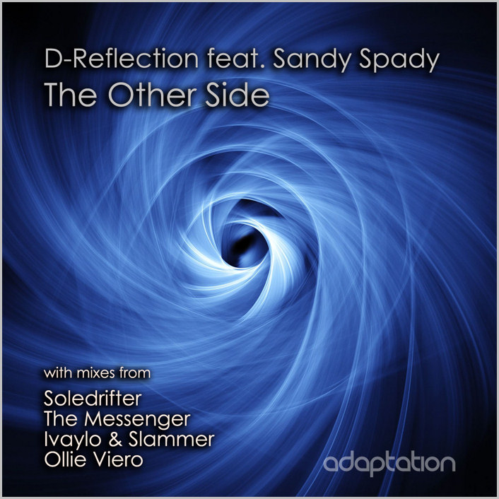 D-Reflection – The Other Side