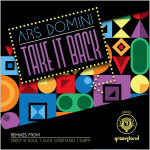 Ars Domini : Take It Back
