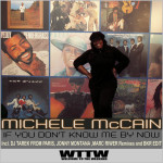 Michele McCain - If You Don't Know Me By Now (Remixes)