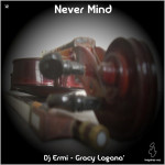 DJ Ermi feat. Gracy Lagana : Never Mind