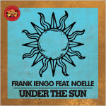 Frank Iengo feat. Noelle : Under The Sun