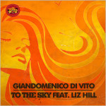 Giandomenico Di Vito feat. Liz Hill : To The Sky