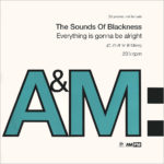Sounds Of Blackness : Everything Is Gonna Be Alright (CJ's R'n'B Mixes)