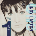 Lindy Layton : Without You